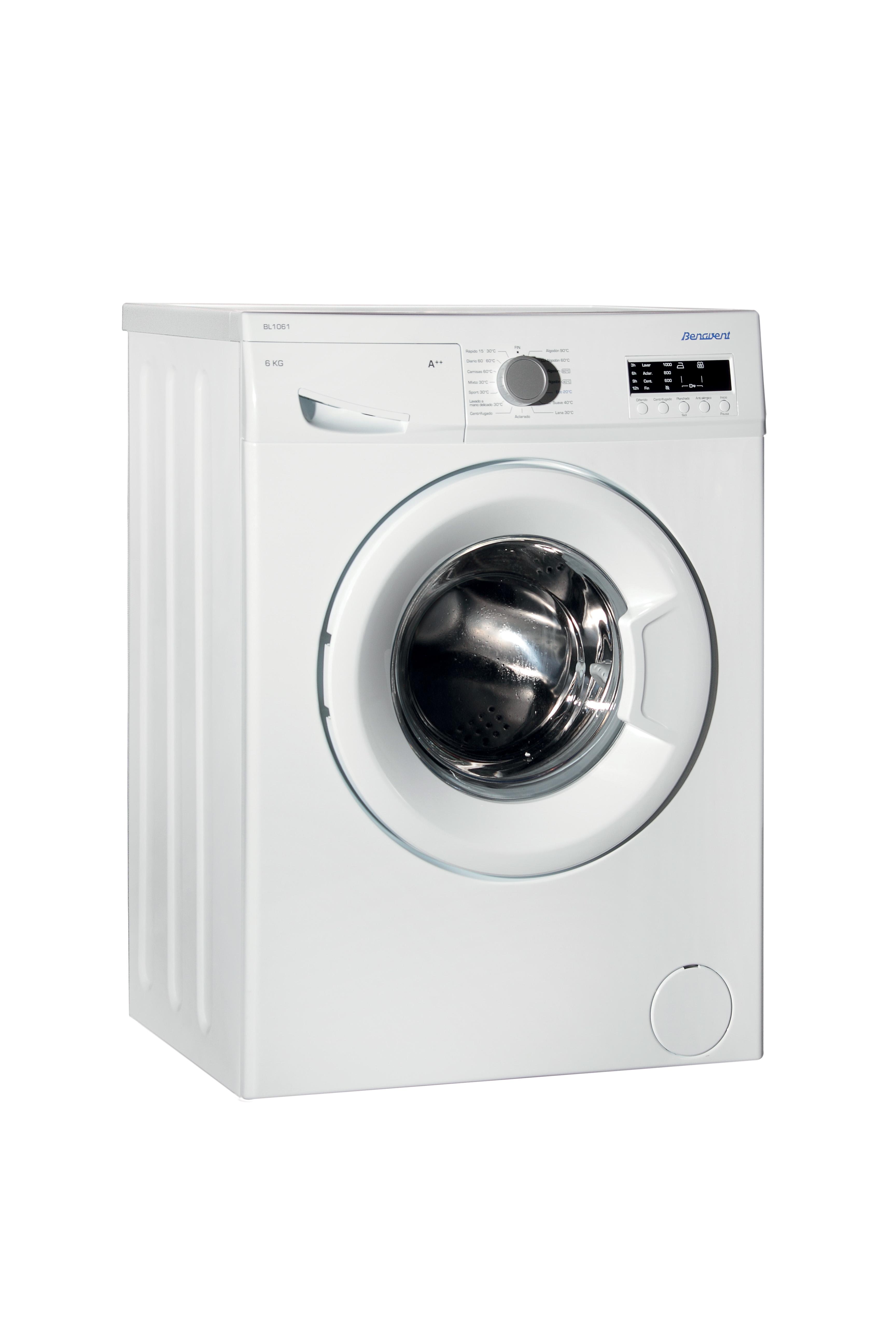SERVEI TECNIC NO OFICIAL BENAVENT Benavent Lavadoras lavavajillas cocinas estufas combis congeladores arcones frigorificos.