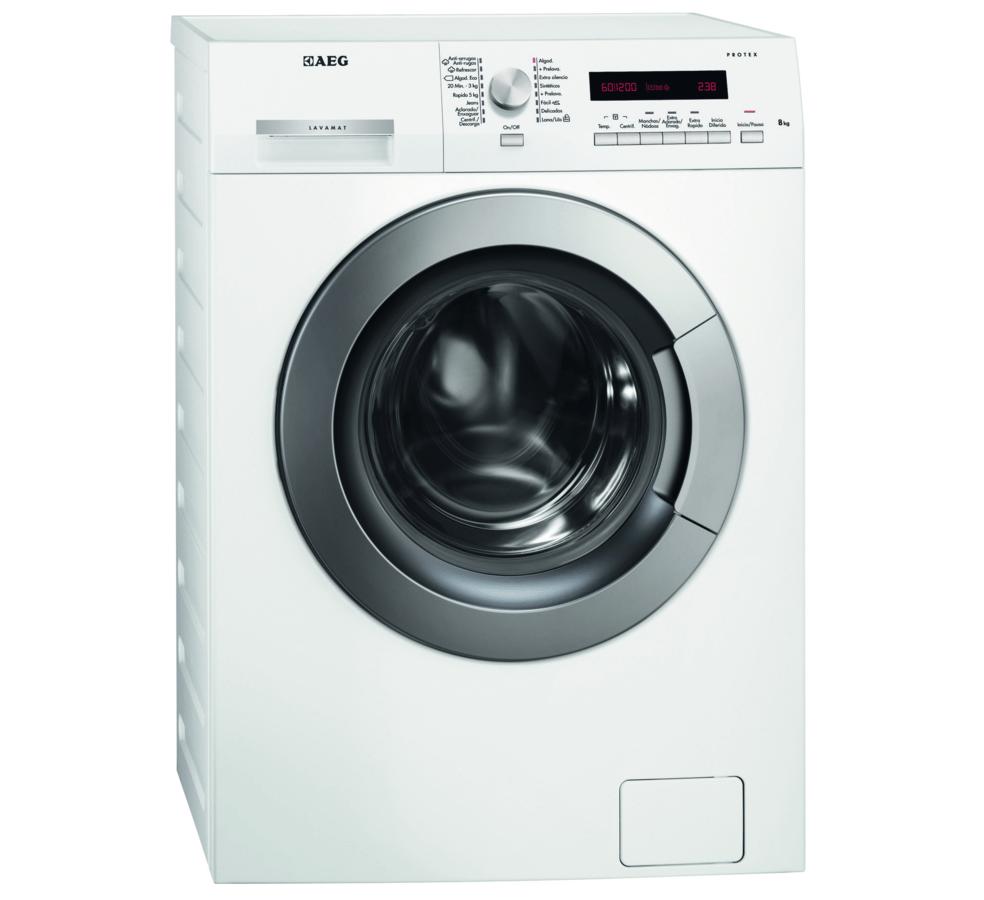 Disponemos de recambios para lavadoras Hoonved Zanussi AEG etc.