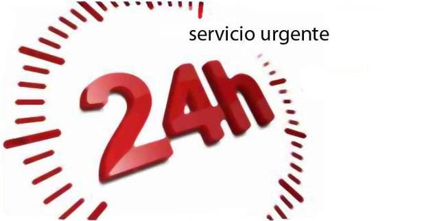 Reparación Electrodomésticos . Servicio Técnico Urgente 24 horas. Reparamos todos los electrodomésticos de tu hogar. Tenemos los mejores técnicos ...