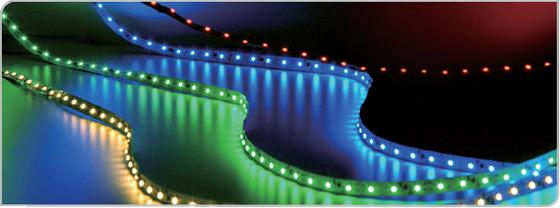 COMPRAR TIRAS LED ILUMINACIÓN LED EXTERIOR Y JARDÍN AL MEJOR PRECIO EN ANDORRA LED ANDORRA LED