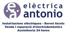 Servei Tècnic en Electrodomèstics Multimarca en Andorra Servicio Tecnico de Electrodomesticos todas las marcas en Andorra Reparació Electrodomèstics totes les marques en Andorra Servei Tècnic en ElectrodomèsticS Multimarca en Andorra, servicio Tecnico de Electrodomesticos todas las marcas en Andorra y reparació Electrodomèstics totes les marques en Andorra, en Elèctrica Antonio somos un servicio tecnico de electrodomesticos todas las marcas en Andorra i servei tècnic i reparació electrodomèstics multimarca en Andorra. SERVEI Tècnic (SAT), ESPECIALITZAT EN GRUP BOSCH i Aeg, Beko, Vestel, Ardo Merloni, Aspes, Ariston, Balay, Baucknecht, Bosch, Brandt, First Line, Franke, Gorenje, Candy, Corbero, Gaggenau, Neff, Edesa, Electrolux, Philco, Fagor, Saivod, Thimsell, Samsung, Daewo, LG, Hoover, Indesit, Liebher, Miele, Newpol,Otsein, Whirpool, Siemens, Smeg, Teka, Ufesa, Zanussi. A Andorra tenim EL MILLOR EQUIP DE TÈCNICS QUALIFICATS, MOLT APROP SEU,TRUQUI I comprovi LA PRIORITAT QUE LI donem ELS NOSTRES CLIENTS. Compromís DE REPARACIÓ EN 24H, Professionalitat I EL MILLOR PREU DEL MERCAT ES EL QUE trobarà A Elèctrica Antonio, EL SEU SERVEI Tècnic, LI resoldrem EL SEU PROBLEMA ABANS QUE ES DONI COMPTE! REPAREM: RENTADORES, ASSECADORES, RENTAVAIXELLES,Frigorífics, EXTRACTORS, INDUCCIONS I FORNS. TENIM EL MILLOR EQUIP DE Tècnics AL SEU ABAST! DISPONIBILITAT DE RECANVIS ORIGINALS! CONSULTI LA SEVA AVERIA SENSE Compromís MOLTES VEGADES ES RESOLT AMB UNA TRUCADA! SERVEI DE RECANVIS URGENT! SABEM QUE MOLTES REPARACIONS ES poden DEMORAR PER UNA MALA Assistència, PER AIXÒ tenim EL NOSTRE PROPI SERVEI QUE treballa SEMPRE CORRELATIVAMENT AMB ELS NOSTRES TÈCNICS. EN TOTES LES NOSTRES REPARACIONS EL DESPLAÇAMENT LI Sortirà TOTALMENT Gratuït, I Tindrà UNA FACTURA OFICIAL AMB LA GARANTIA CORRESPONENT PER A CADA PEÇA.