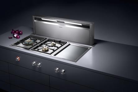 Contamos con una amplia selección para la reparación de cocinas y los mejores electrodomésticos fuera de garantía de Gaggenau.
