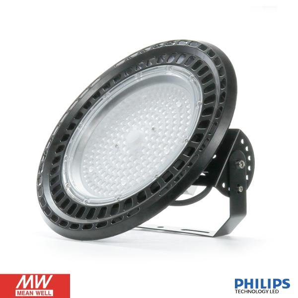 Campana UFO LED Inspire 200W