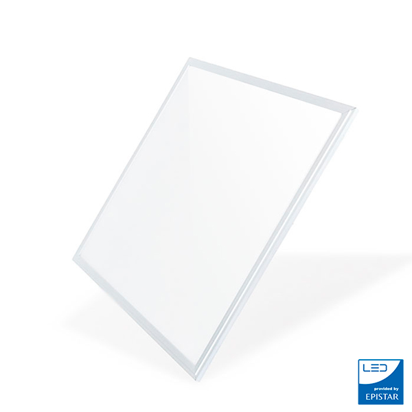 Panel LED Serie Trielle 60X60 cm 60W (Pack de 2)