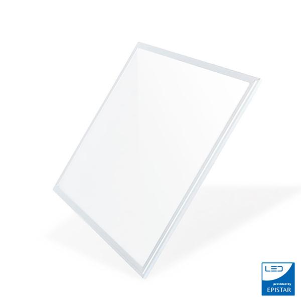 Panel LED Serie Trielle 60X60 cm 60W (Pack de 2)
