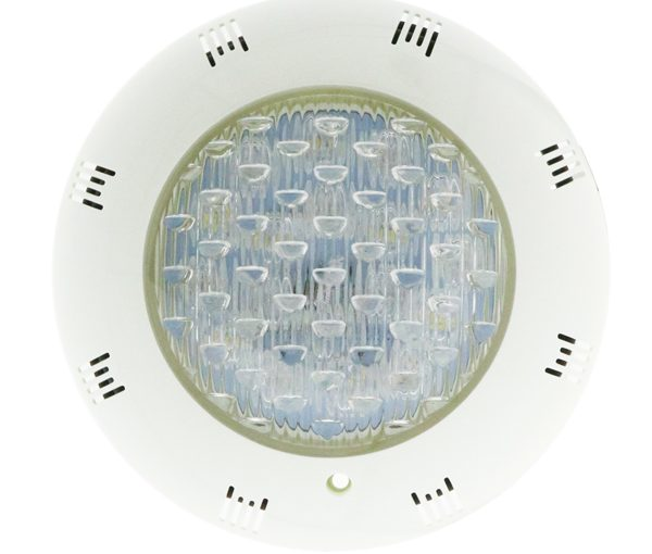 Foco para Piscina Sense RGBW 18W