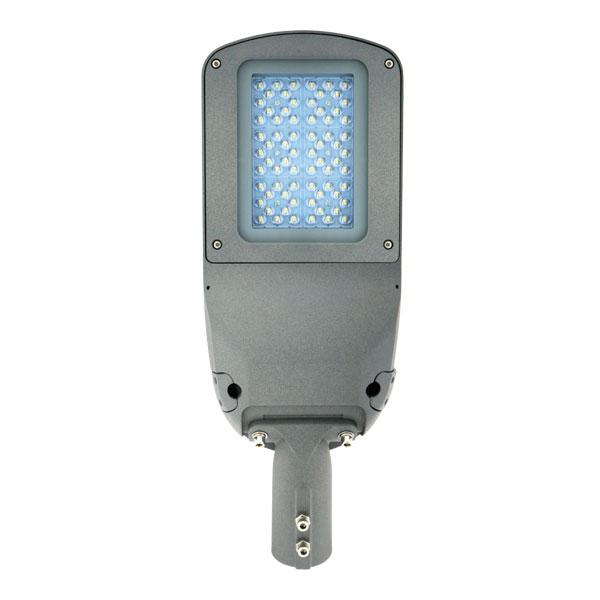 Comprar Farola LED Line Series 60W en Andorra al mejor precio de Andorra