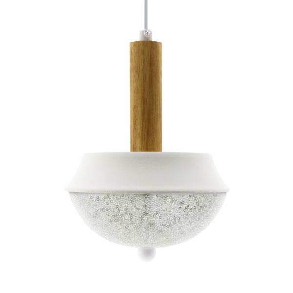 Lámpara de techo LED Smeilin